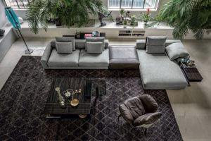 Ekoma – Návrhy a realizácie interiérov showroom