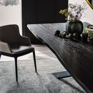 Jedálenské stoly - Ekoma