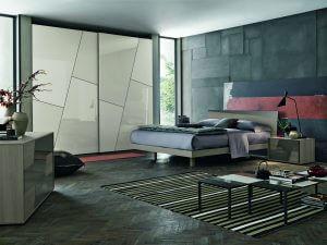 Moderné bývanie - Ekoma