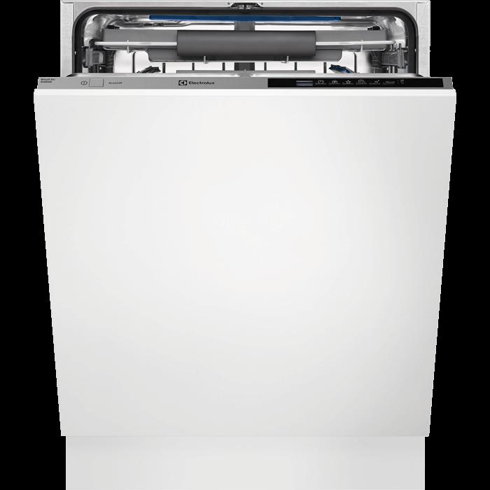 Umývačka riadu Electrolux ESL8356RO - Spotrebiče Ekoma