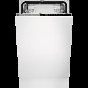Umývačka riadu Electrolux ESL4510LO - Spotrebiče Ekoma