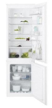 Kombinovaná chladnička Electrolux ENN2841AOW - Spotrebiče Ekoma
