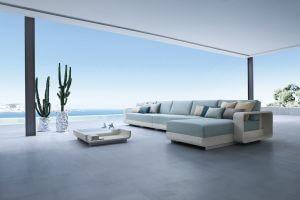 Exteriérový nábytok - Ekoma