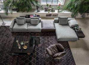 New living center Kontakt Ekoma