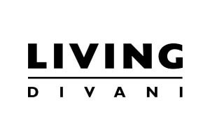 LIVING DIVANI - Značky Ekoma