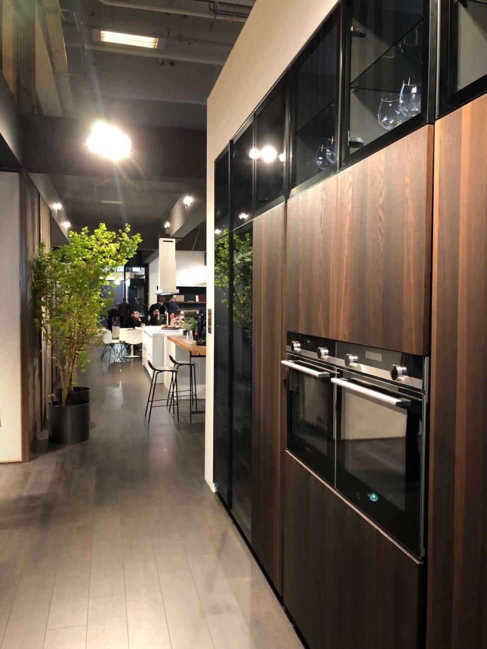 Paríž SADECC 5.4 – 8.4.2019 – Novinky zo sveta kuchýň - Ekoma