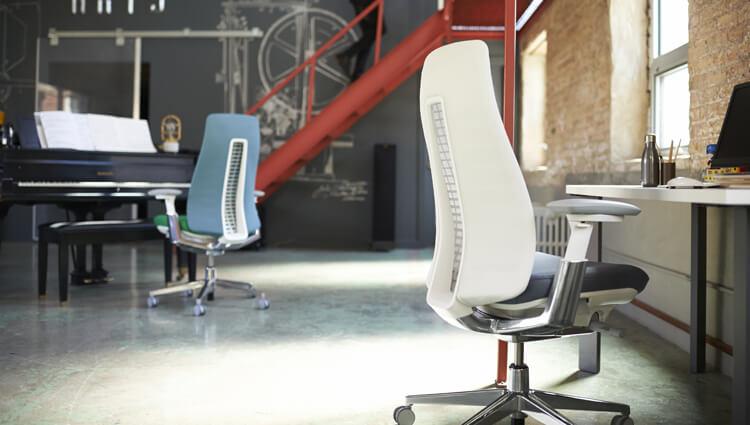 Ako udržať kvalitných zamestnancov na ich stoličke