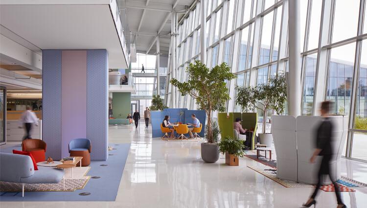 Ekoma design je partnerom DAAD 2019