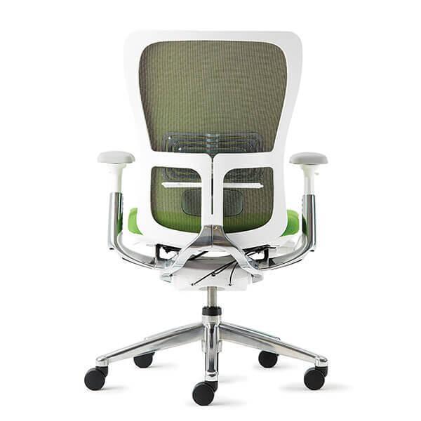 Ako udržať kvalitných zamestnancov na ich stoličke - Ekoma