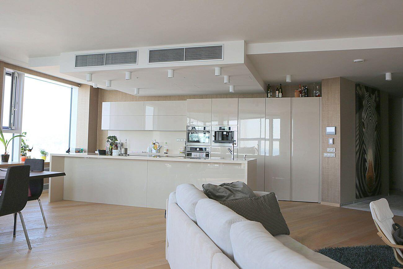 Dokonalý interiér – Ekoma