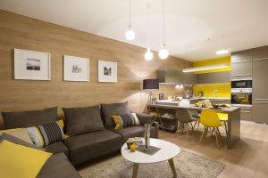 Dokonalý interiér | Ekoma