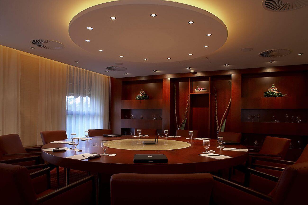 10 rád, ako si vybrať originálny hotelový nábytok | Ekoma.sk