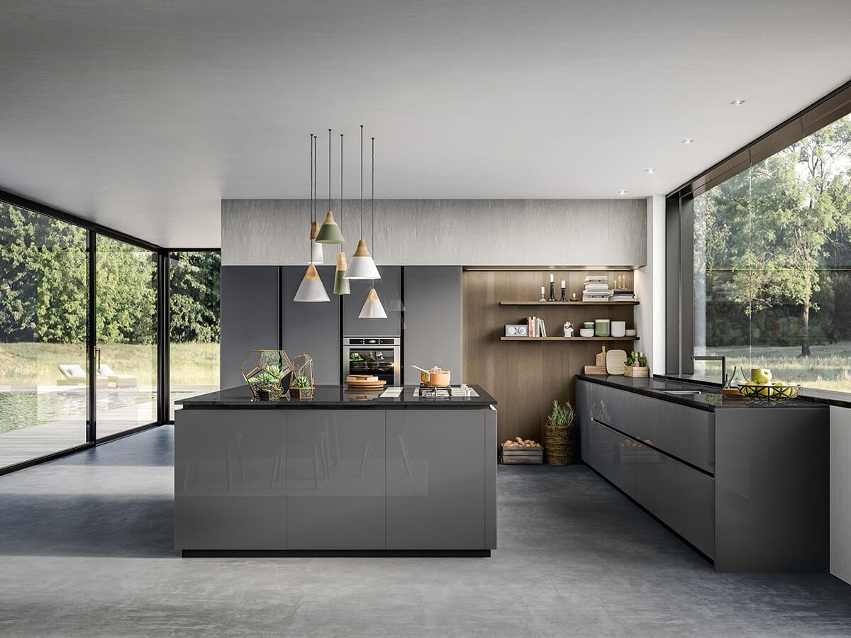 kuchyňa na mieru - Ekoma.sk