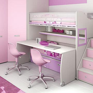 Kvalitný nábytok na mieru - Ekoma.sk