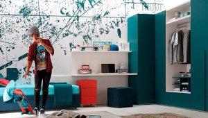 Kvalitný nábytok na mieru - Ekoma