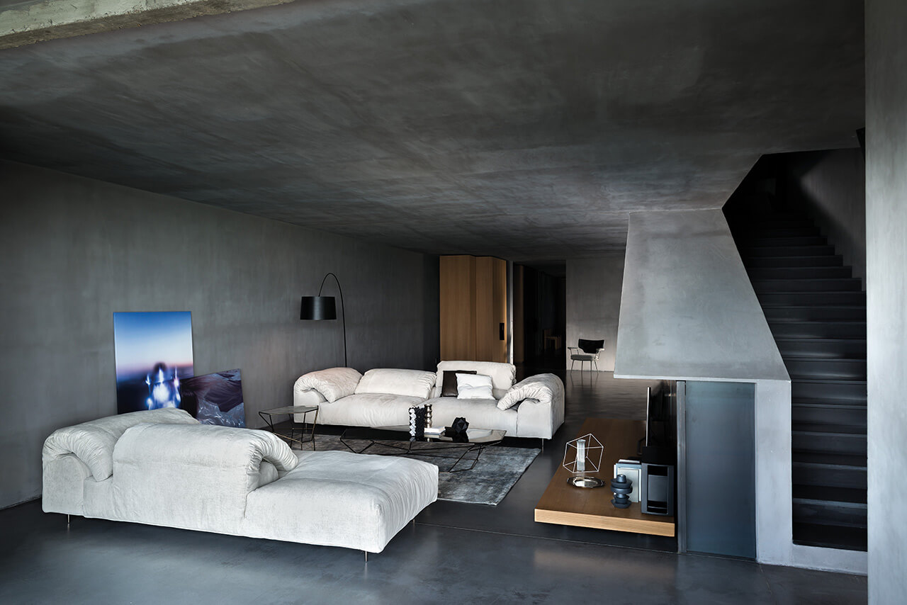 Top trendy interiérového dizajnu 2020