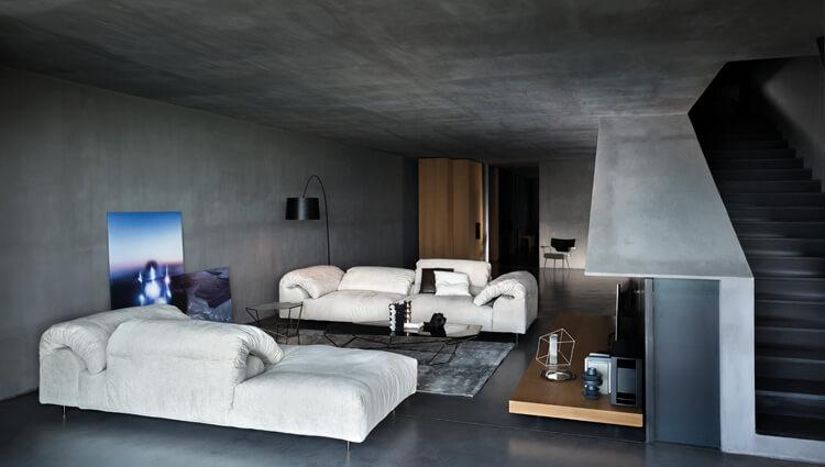 Interiérový dizajn: Top trendy interiérového dizajnu na rok 2020