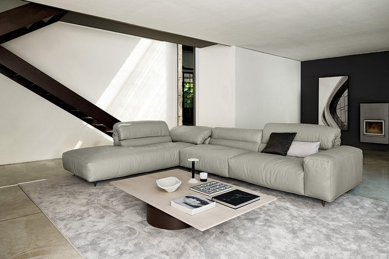 Top trendy interiérového dizajnu na rok 2020 - Ekoma