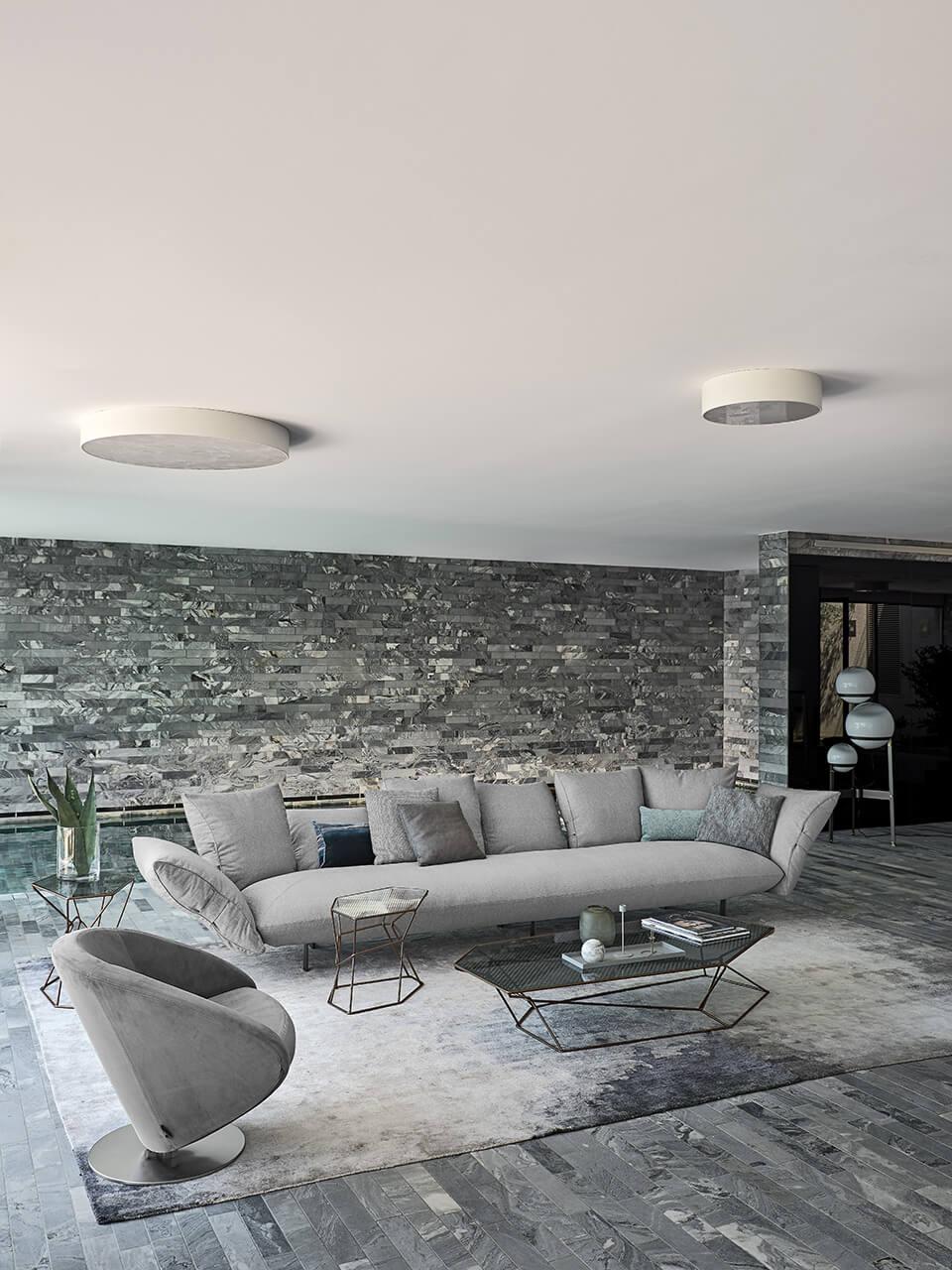 Ekoma - Top trendy interiérového dizajnu 2020 - Ekoma