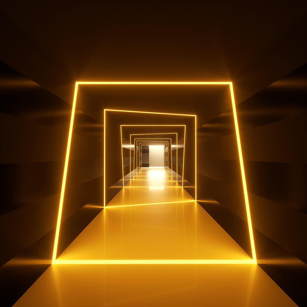 Ekoma - Top trendy interiérového dizajnu na rok 2020