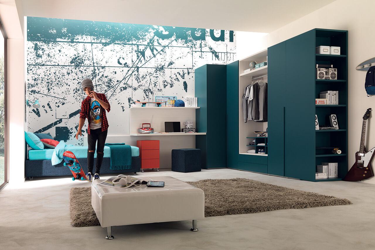 Taliansky nábytok | Ekoma.sk
