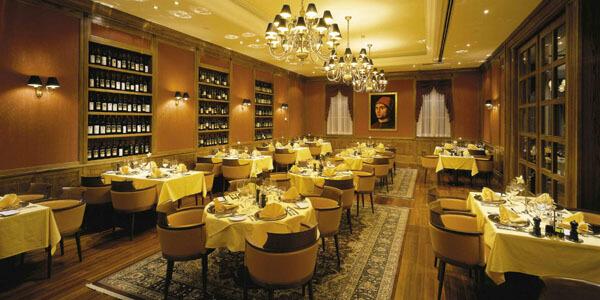Hotel Marrols