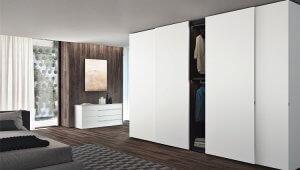 Luxusné interiéry: Nazrite do sveta plného dokonalostí