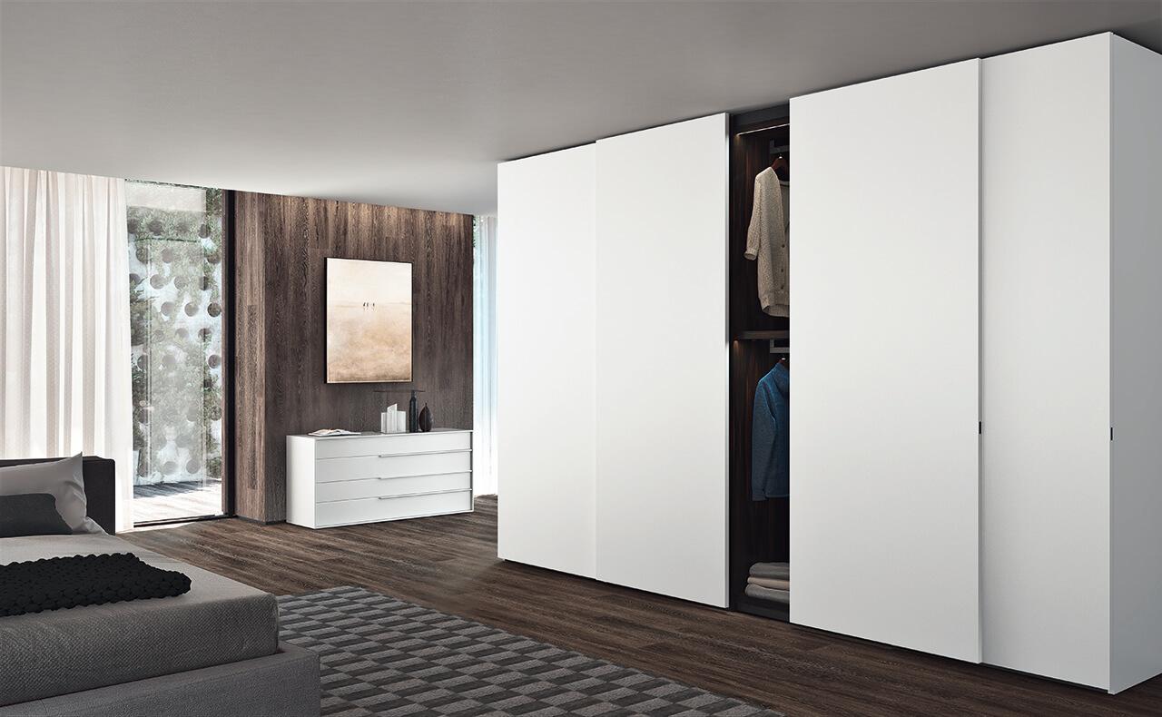 Luxusné interiéry