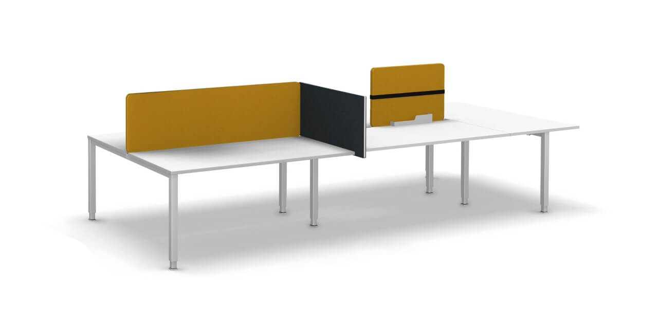 stôl BASIC.4