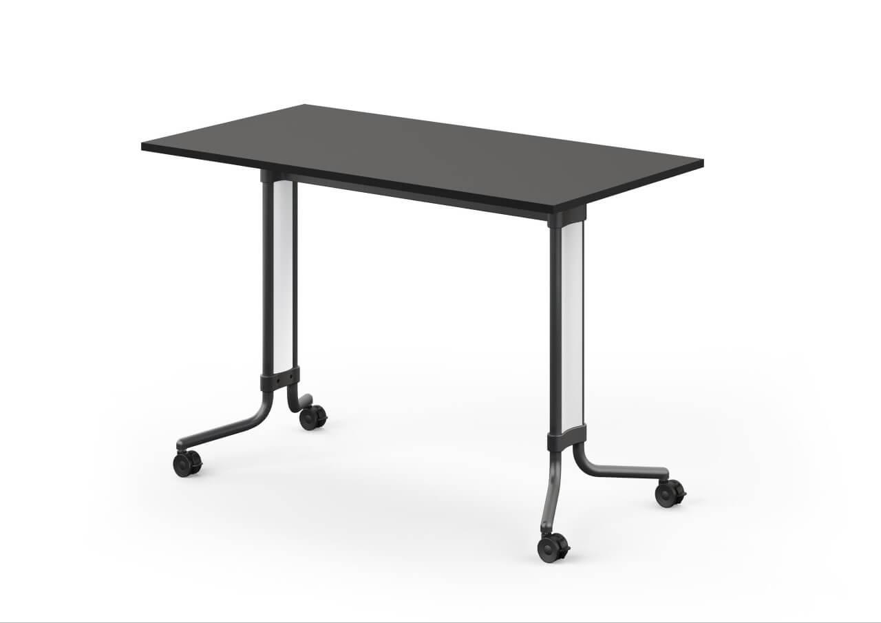 Zasadacia/rokovacia miestnosť a kongresové stoly MEMO.S