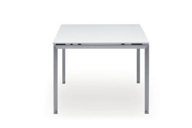 stôl DOIT4