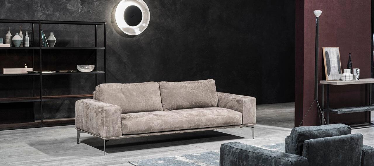 Talianske sedačky: Kvalita a štýl pre váš domov