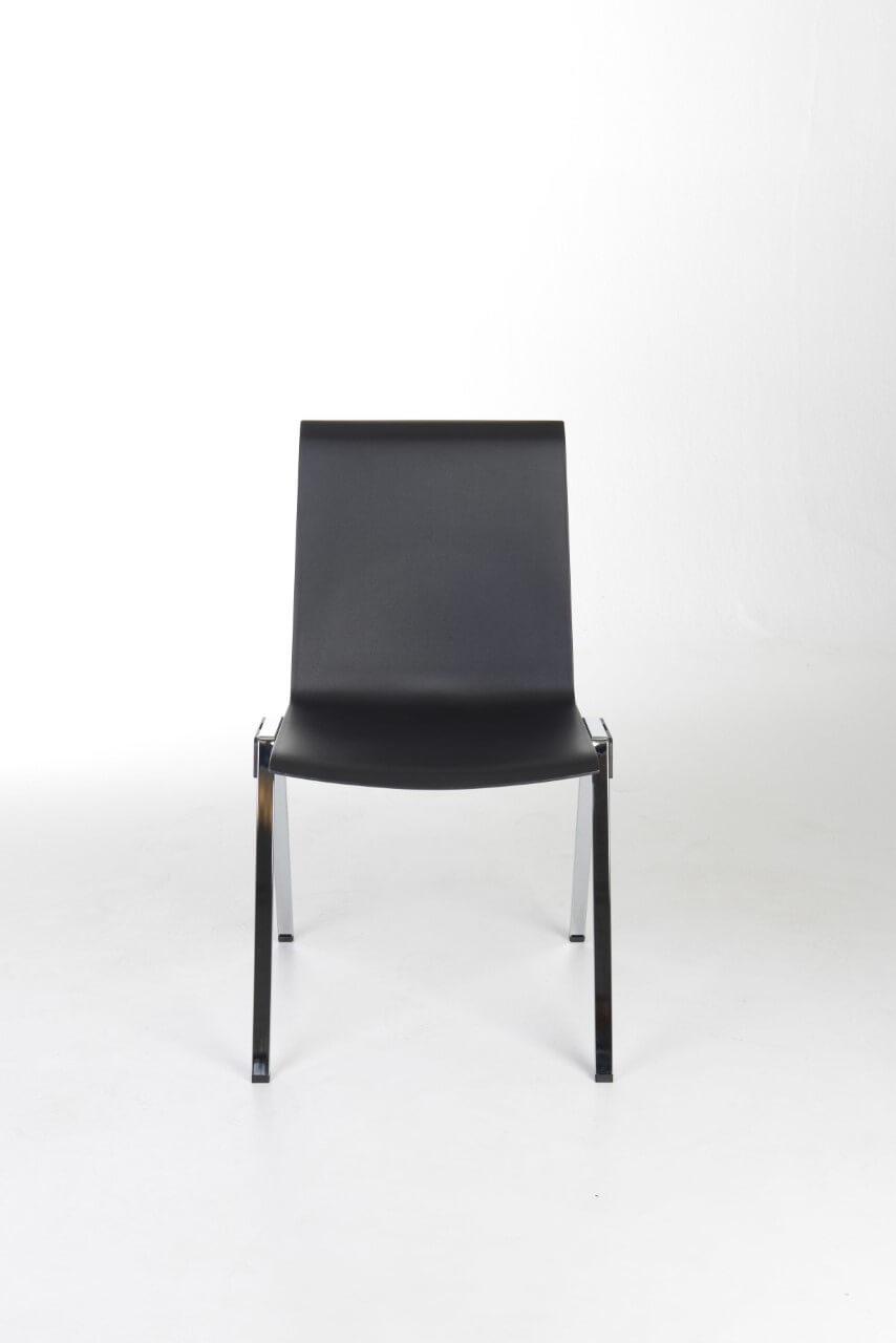 Stoličky pre hostí a kongresové sály - Stolička PUBLICA