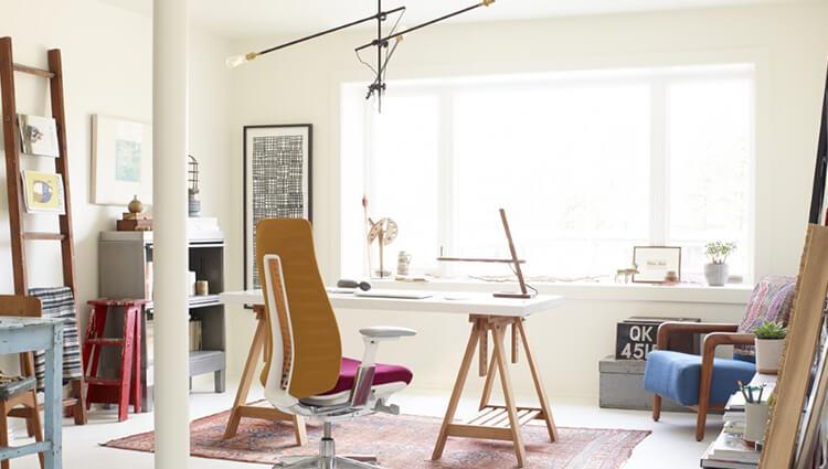 Moderné byty: Ako vyzerá ich interiér?