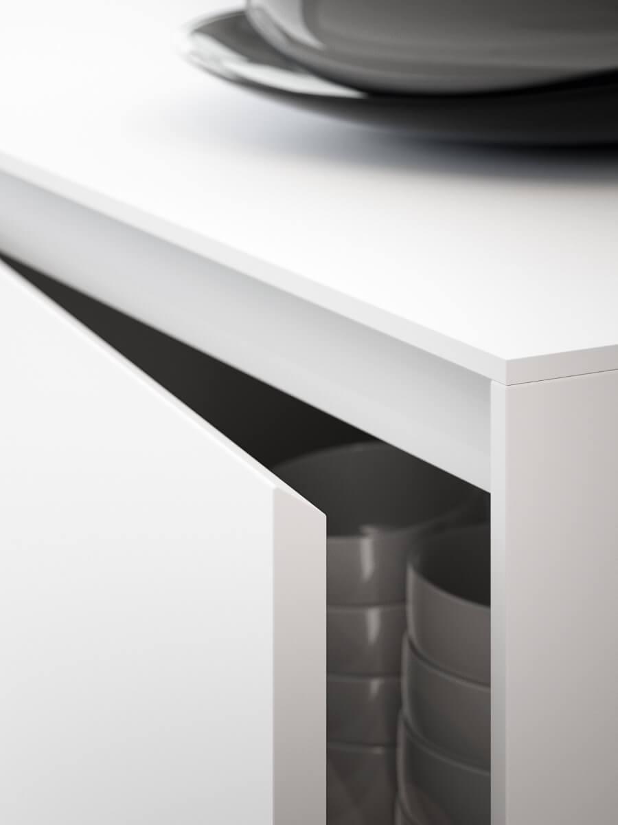 trendy interiérového dizajnu