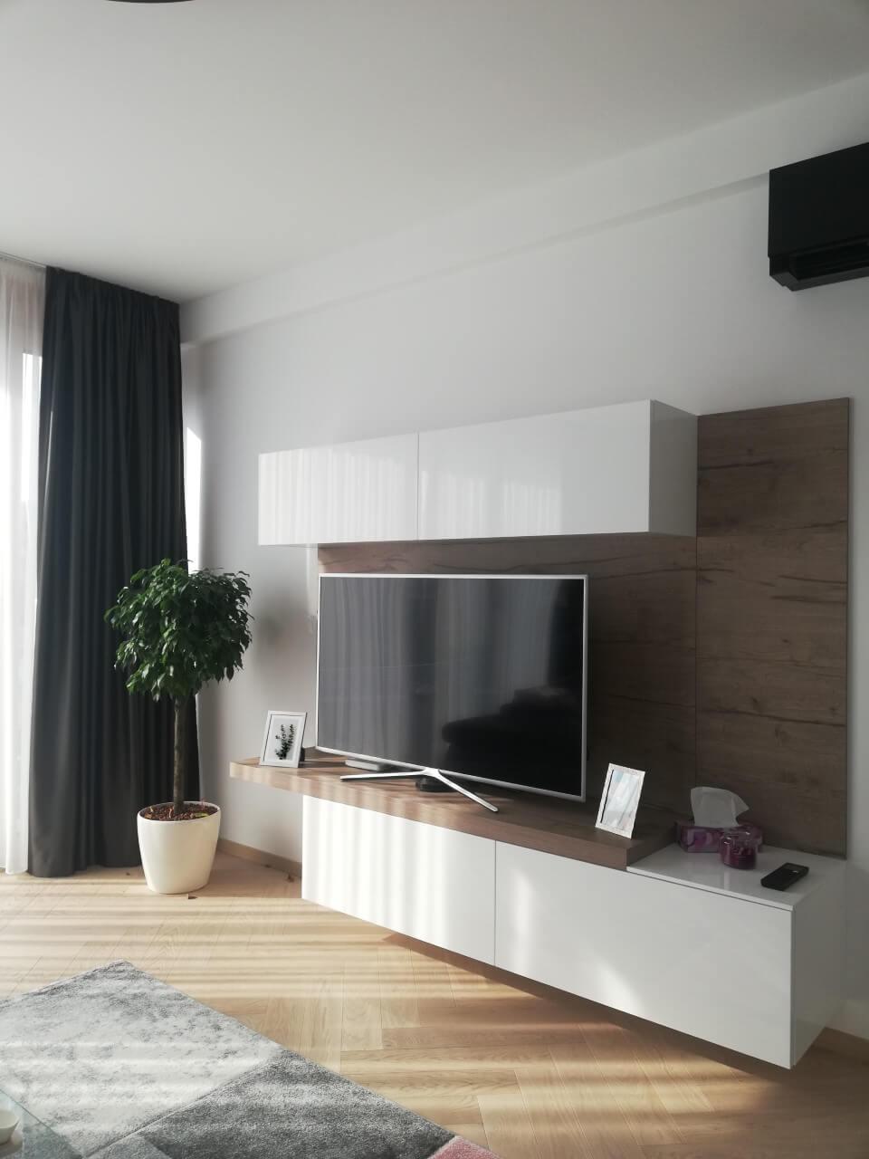 Súkromný byt Vajnorská ulica Bratislava