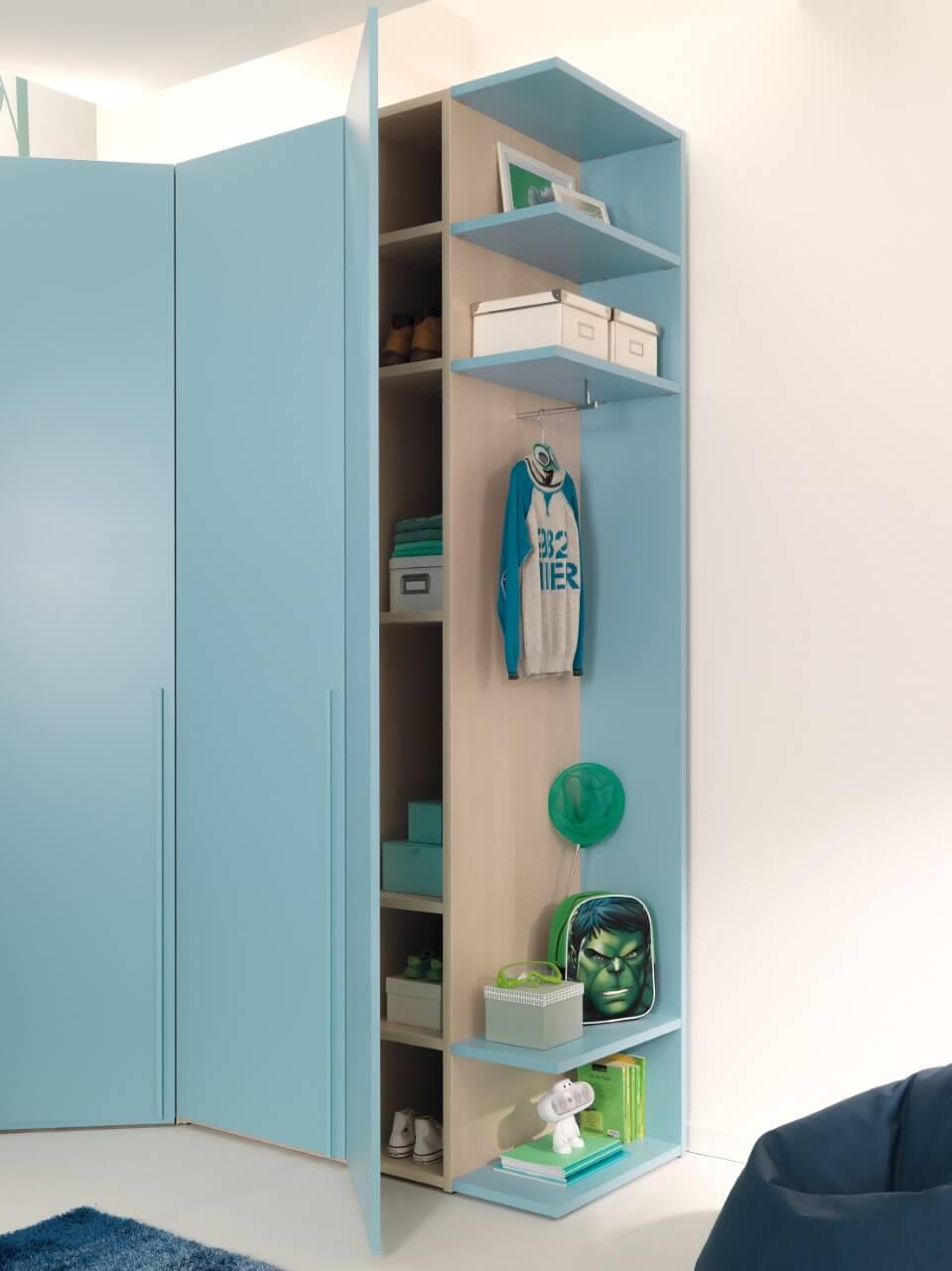 študentská izba   detská izba